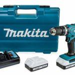 Destornilladores eléctricos Makita