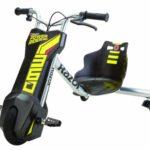 Triciclos eléctricos Razor