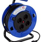 Alargadores eléctricos baratos