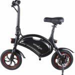 Bicicletas eléctricas para adultos